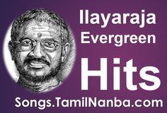 Pin By Janu Siva On Mp3 Song With Images Mp3 Song