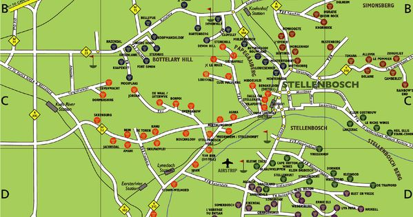 road trip routes cross country, easy driving directions maps, road trip planning map, usa road trip maps, on google map road trip planner