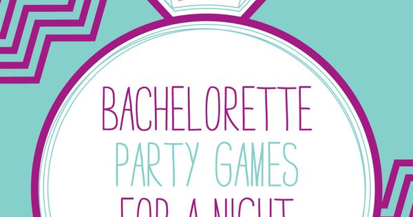 Memory game, quiz the groom! Bachelorette party games -- quiz the bride