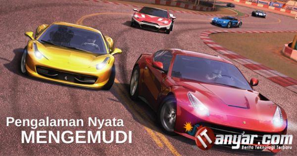 Download Gt Racing 2 Version Terbaru Apk Itanyar Com Berita Teknologi Android