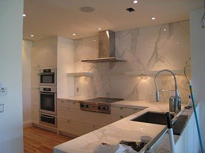 Unbelievable High End Ikea Kitchen And How To Paint Ikea Cabs