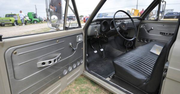sweet door panels dise o industrial pinterest doors cars and car interiors. Black Bedroom Furniture Sets. Home Design Ideas