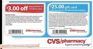 Free Printable Cvs Pharmacy Coupons Free Printable Coupons Printable Coupons Cvs