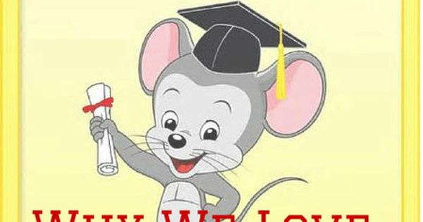 Why we have been loving abc mouse plus exclusive coupon for Motor age coupon code