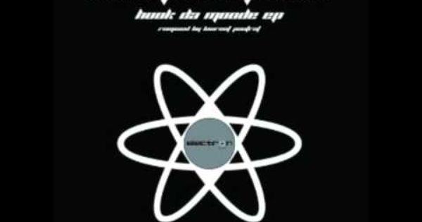 Walk talk acid sebastian ingrosso electronic music for Acid electronic music