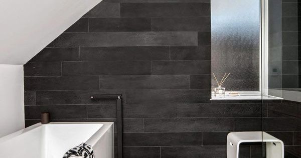 Great Use Of Dark And Light Colors The Black Hardwood