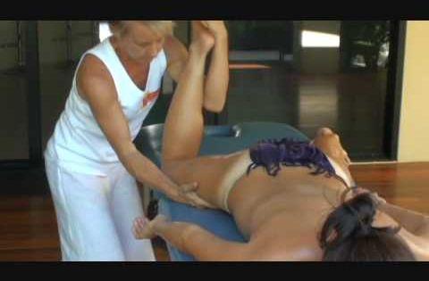 escortmænd massage vejle thai