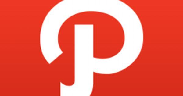 Path Path Aplikasi Android Gambar