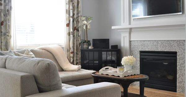 Image Result For Small Sectional Sofa The Brick