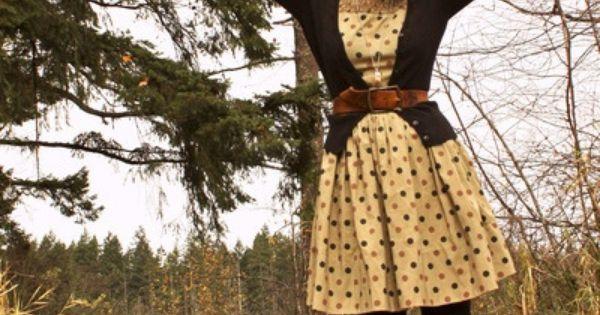 lily among thorns: Fashion girl for a Christian Girl seeking a balance