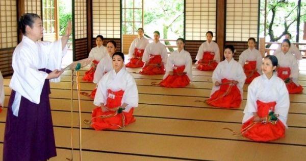 tanabata festival fukuoka