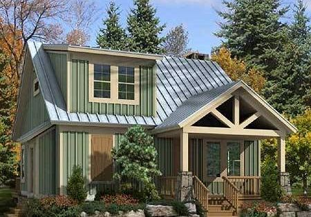 Built green home plan view my shouse pinterest for Shouse house plans