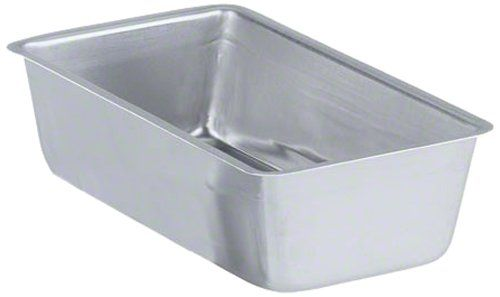 Vollrath 5433 3 Lb Loaf Pan Learn More By Visiting The Affiliate Link Amazon Com On Image Loaf Pan Bakeware Set Loaf