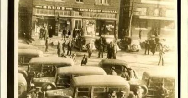 Whatwasthere 1937 Manchester Ky Historical Kentucky Past And Present Pinterest Photos History