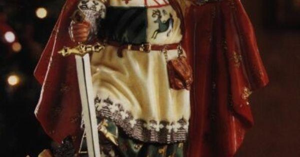 Santa claus sword christmas pinterest