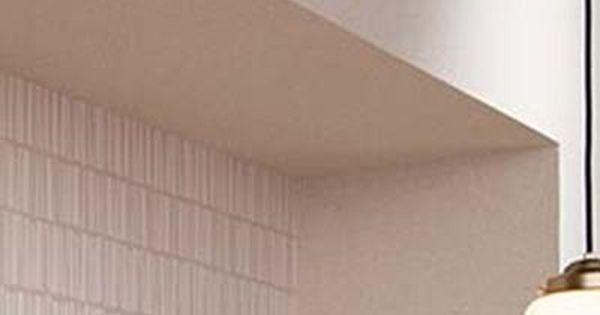 階段の天井クロス の画像検索結果 天井 クロス 階段
