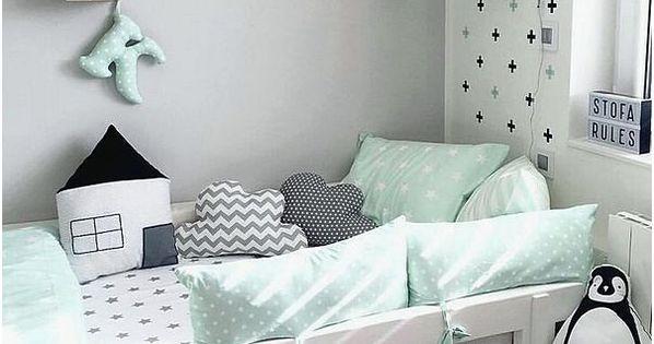 Ide Hiasan Kamar Tidur Cantik Hiasan Dinding Kamar