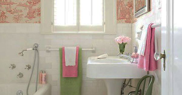 30 Small And Functional Bathroom Design Ideas For Cozy Homes Ideas De Cuartos Cuartos De