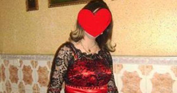 جديد مودلات قنادر الدونتال الجزائرية للاعراس 2015 | Caftan ...