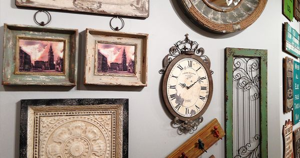 The Import Collection Wholesale Home Decor Wholesale