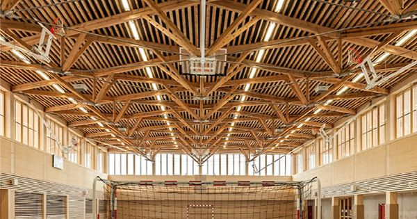 Wood architecture google search timber in the city Wood architecture definition