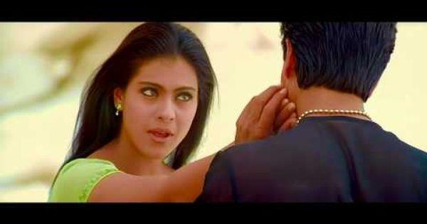 Kabhie Khushi Kabhie Gham Movie Songs Download