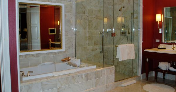 Wynn las vegas wynn las vegas hotels and luxury - Bathroom remodeling las vegas nv ...