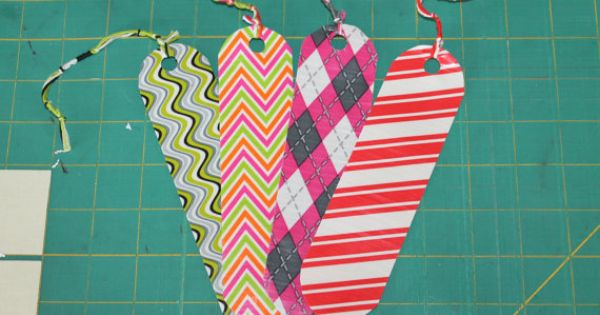 Duck duct tape bookmark patterns bookmarks pinterest for Duct tape bookmark ideas