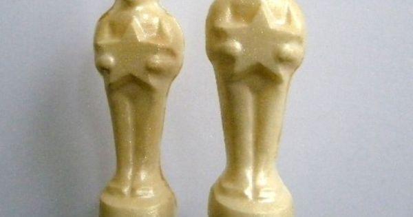 Oscars Party Favors besides 306244843381891500 additionally 27990 besides 494958 Oscar Theme as well High School Graduation Party Theme. on oscar award party favors
