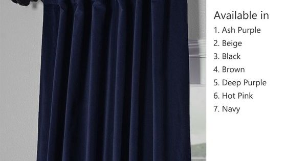 Pinch Pleat Voile Curtains What Should I Write