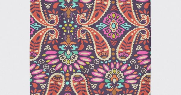 damask products pinterest damasks paisley and shower curtains