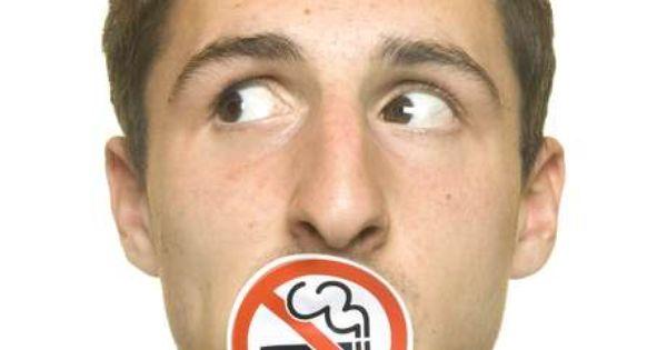 Escutar o livro do áudio para deixar de fumar