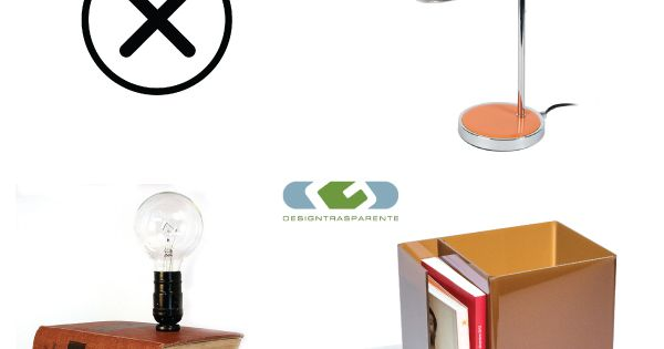 ... design #arredo #arredamento #shopping #online #lampada  Pinterest
