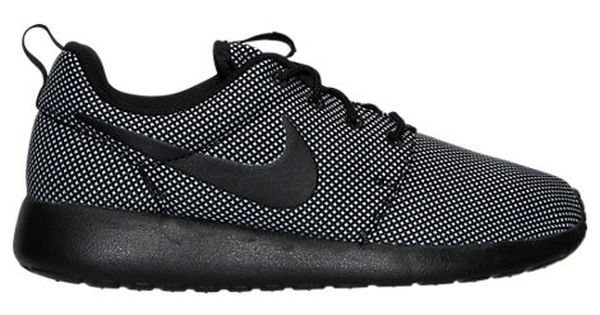 Basket Nike Roshe One Ref. 511882-414