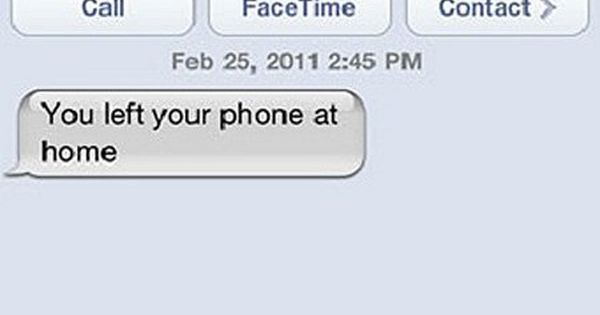 Art Funny Text Messages laugh