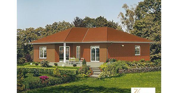 Kuckuckstein i einfamilienhaus von viva massivhaus gmbh for Einfamilienhaus klassisch