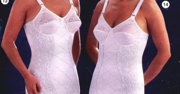 Wearing Girdles In The 1960s Bing Изображения Mail