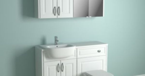 Page Not Found Diy At B Q Modular Bathrooms Furniture Combinations B Q Diy
