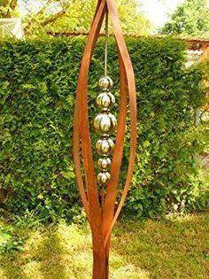 Determine Additional Relevant Information On Metal Tree Art Projects Look At Our Website Metal Yard Art Metal Garden Art Garden Art Sculptures