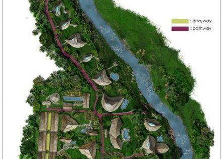 Landscape Design Plans Resort 33 Ideas For 2019 Design Landscape Resort Design Plan Resort Architecture Resort Design