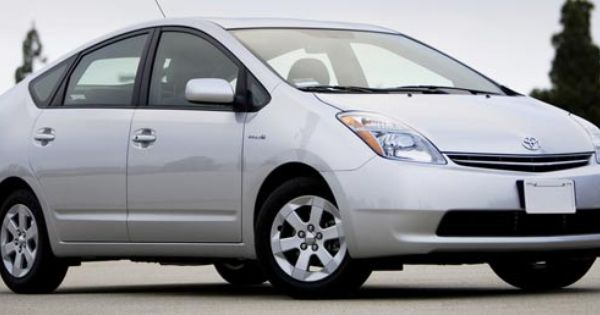 Hybrid Cars Pros And Cons Benefits Problems Hybrid Car Fuel