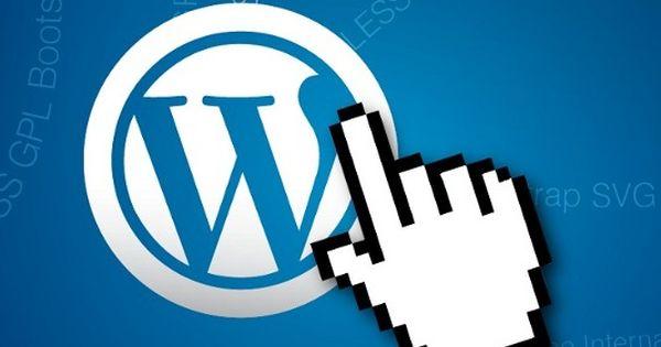 60 brilliant WordPress tutorials: For beginners; Site design; Techniques; Code a theme;