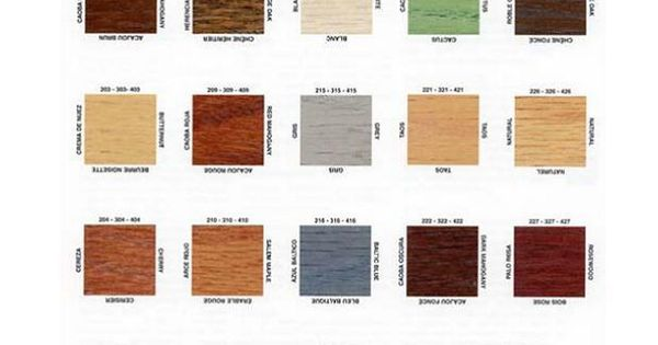 Super F Paint Wood Kote Jel D Stain 16 99 Http Www