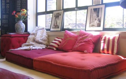extra long sectional sofa