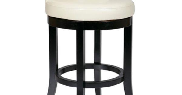 Osp Designs Swivel Bar Stool Meijer Com My Style