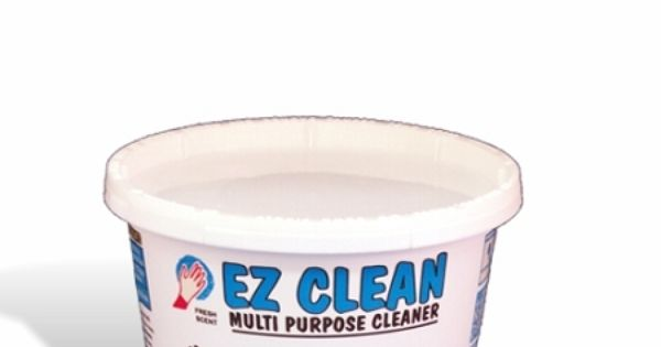 Ez Clean Cleaning Bathroom Cleaning Remove Water Spots