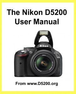 Nikon d5200 for dummies cheat sheet dummies.