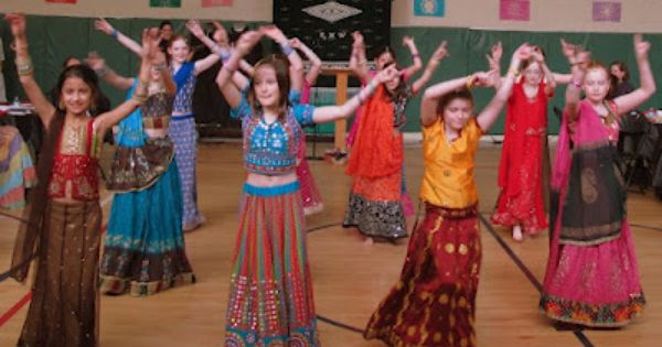 Nothing Found For Bollykids Skokie Dance Activities For Kids Cultural Dance Bollywood Dance
