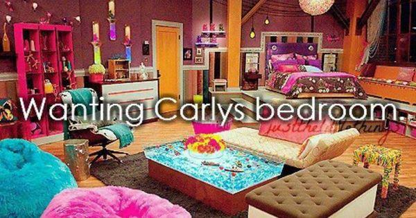 Yes Like The Ice Cream Sandwich Sofa Room Home Decor Pinterest Room Room Decor And Room