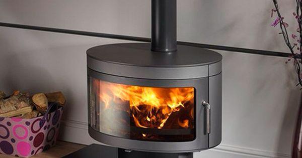 Round Wood Burning Stove Modern Wood Burning Stoves Contemporary Wood Burning Stoves Wood Burning Stove